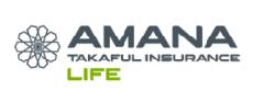 Amana Takaful