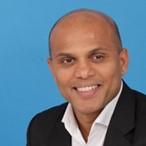 Sharhan Muhseen