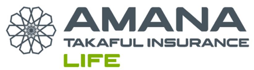 Amana Takaful Life logo